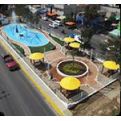 Parques Acuaticos (7)
