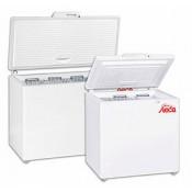 Refrigeradores Solares (3)