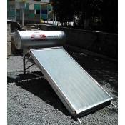 Europanel 150 lts alta presión (1)