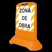 Barricadas (14)
