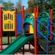 Juegos para Parques y Escuelas (225)