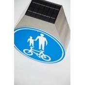 Signos y signos solares (5)