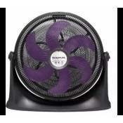 Ventiladores (55)