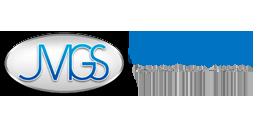Magrose Marketer Group Service