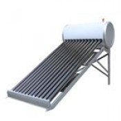 Calentadores solares (10)