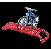 Aparca Bicicleta (5)