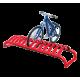 Aparca Bicicleta