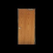 Puertas  de emergencias y herrajes  (7)