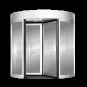 Puertas automáticas (13)