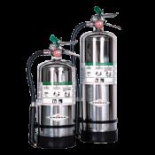 Extintores Portátiles (13)